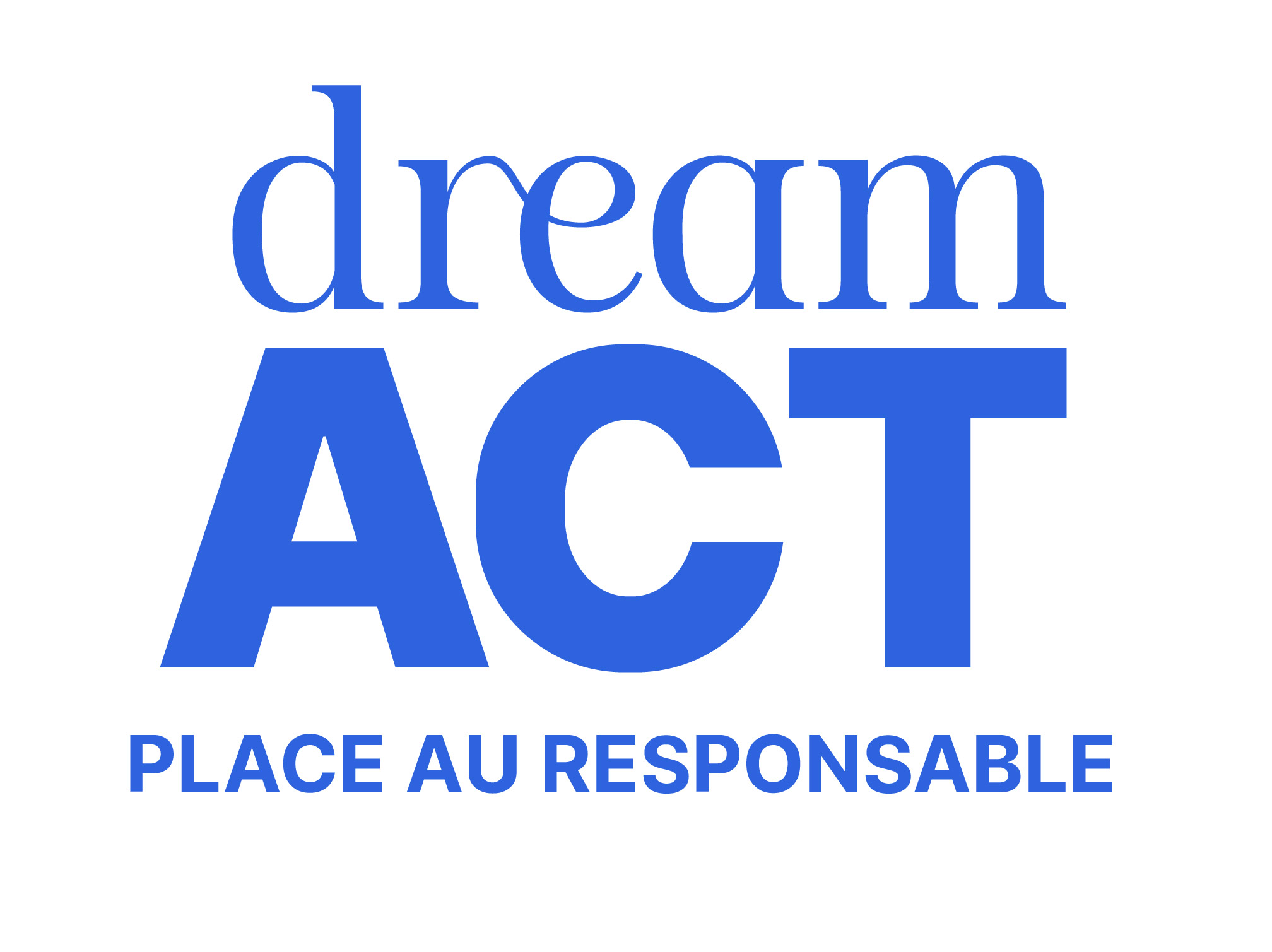 Logo_Dream_Act_2021