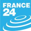 FRANCE24_logo