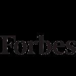 Forbes-Black-Logo