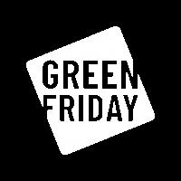Le Green Friday: le mouvement en faveur d'une consommation responsable