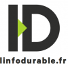 ID-LINFODURABLE-logo